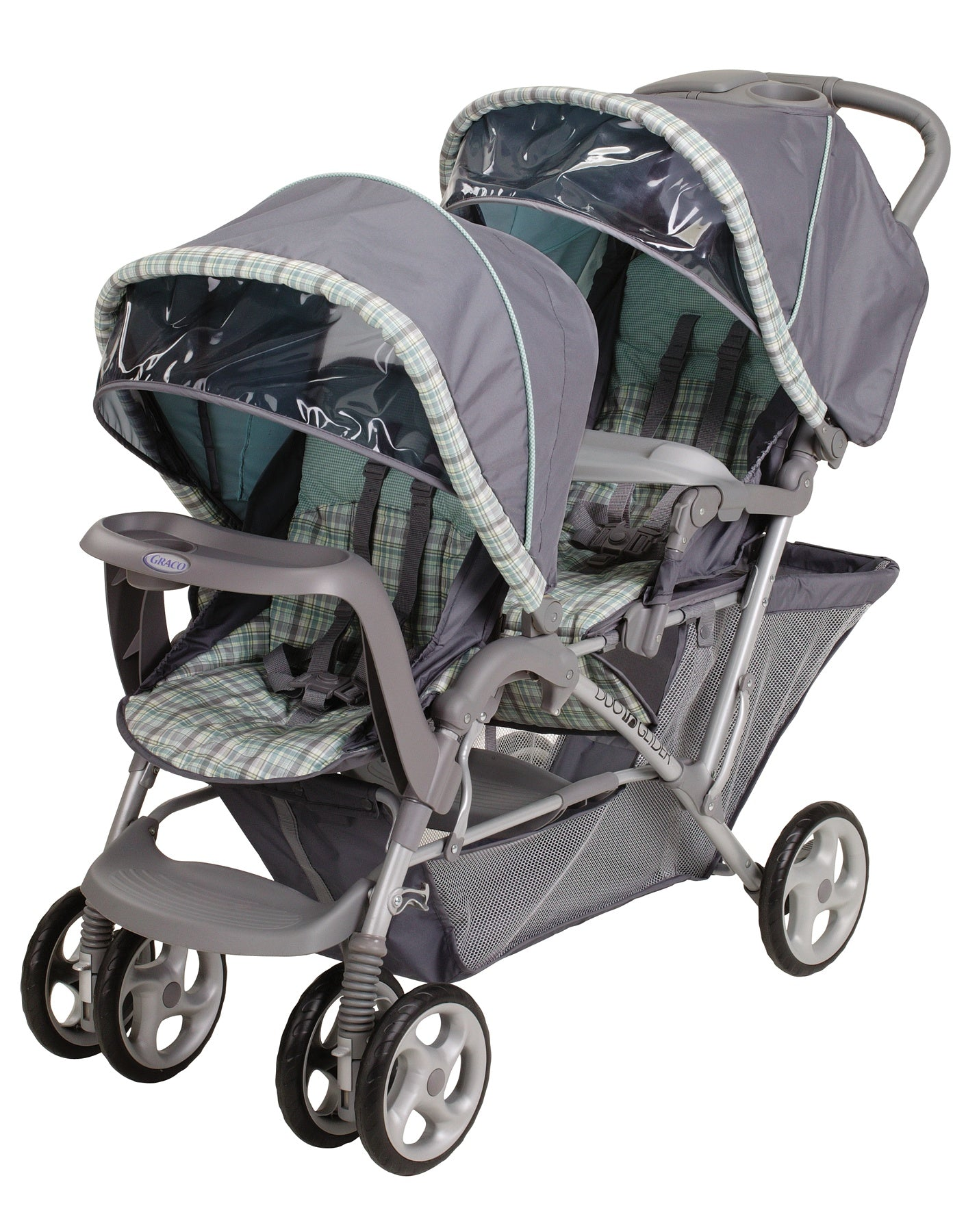 Stroller, Best Double Stroller or Triple Stroller for Your Baby