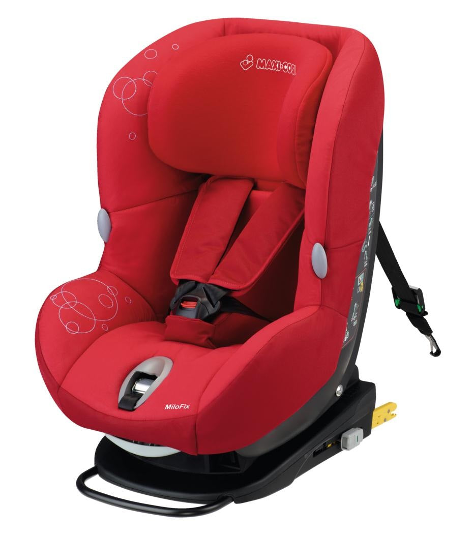 Car Seat, Best Sellers in Child Safety Car Seats