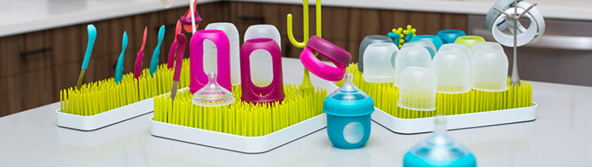 BOON Drying Racks | ANB Baby