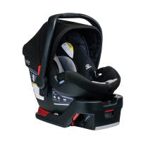 BRITAX B-Safe 35 Infant Car Seat | ANB Baby
