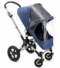 Bugaboo High Performance Rain Cover Fits Fox And Cameleon - ANB Baby