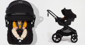 Bugaboo Turtle Car Seat | ANB Baby