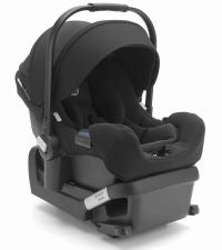 Bugaboo Turtle Infant Car seat - ANB Baby