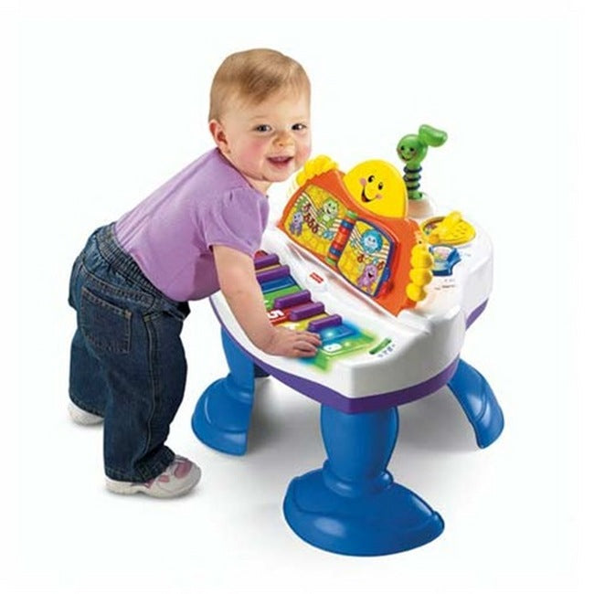 Human, Buy Baby Musical Toys for Your Baby