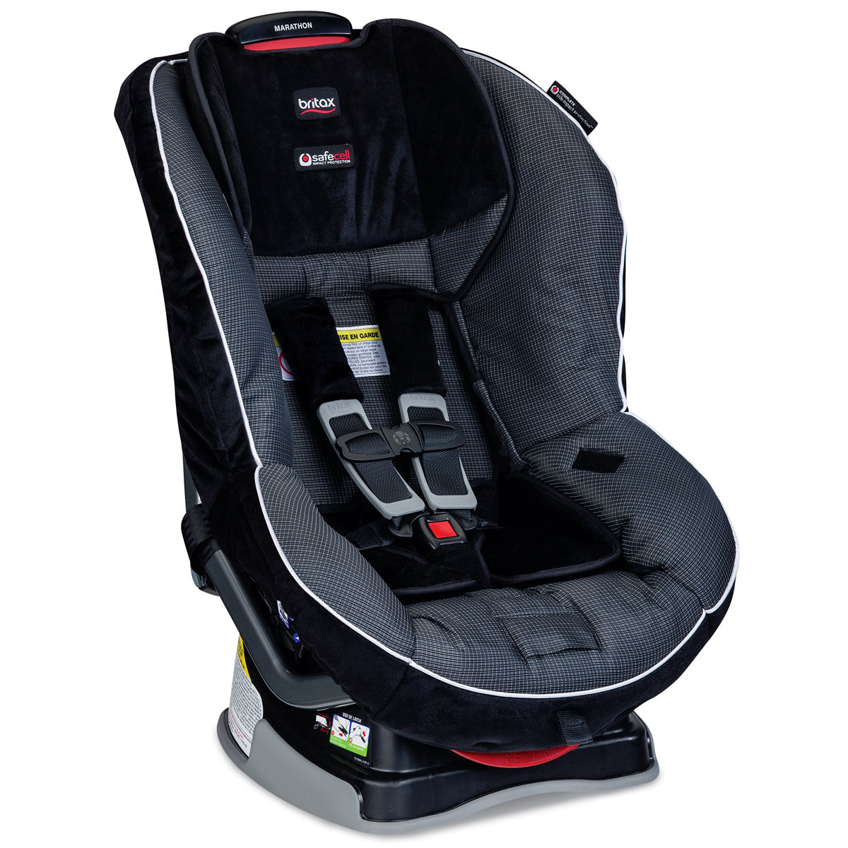 Car Seat, Buy the Best Car Seat for Your Baby