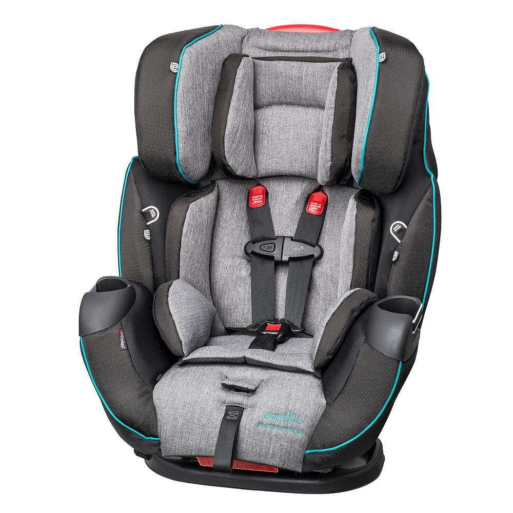 Car Seat, Buying Baby Car Seat Can Be A Frustrating Experience?
