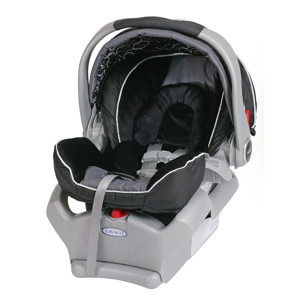 Car Seat, Car Seat Recommendations for Children
