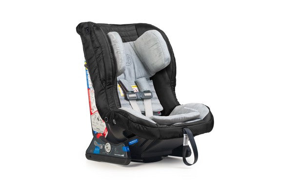 Car Seat, Car Seat Safety Caring for Kids