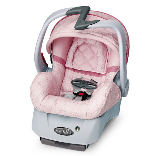 Car Seat, Car Seat Safety How to Choose and Use a Baby Car Seat