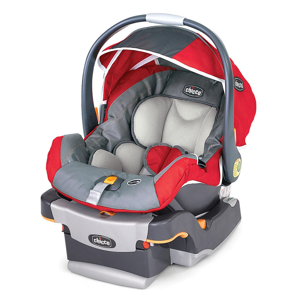 Car Seat, Car Seats For The Littles