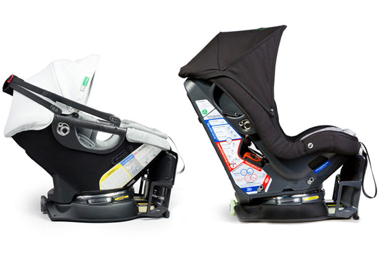 Car Seat, Car seat safety How to choose and use a car seat