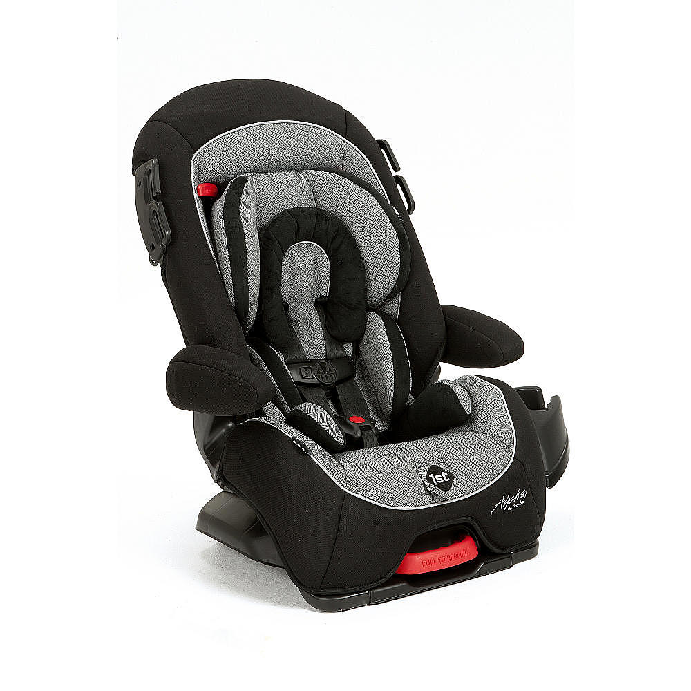 Car Seat, Child Car Seat Keeping Kids Safe