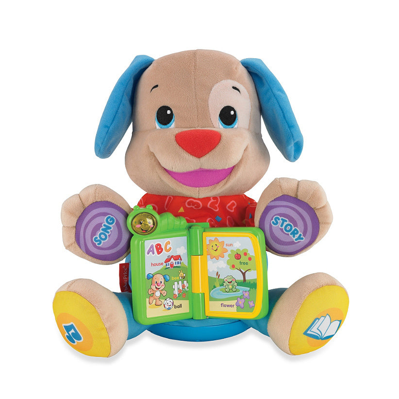 Toy, Choose Educational Baby Toys to Promote Growth and Development