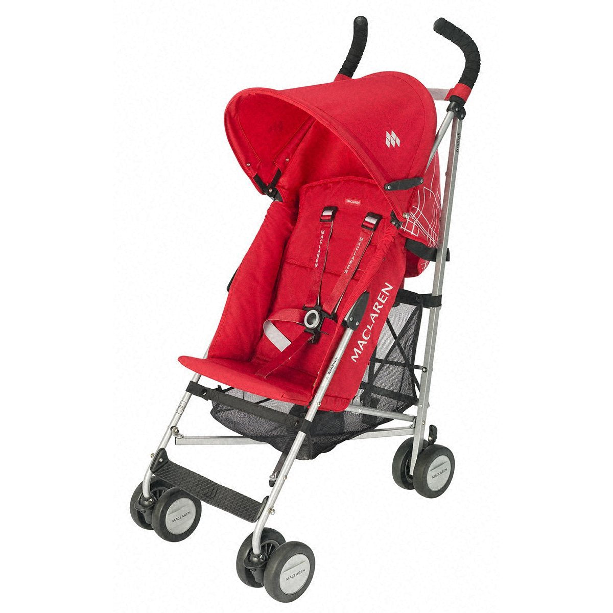 Stroller, Choose Your First Baby Stroller