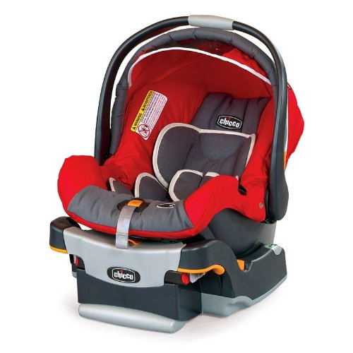 Car Seat, Choosing Good Baby Car Seats