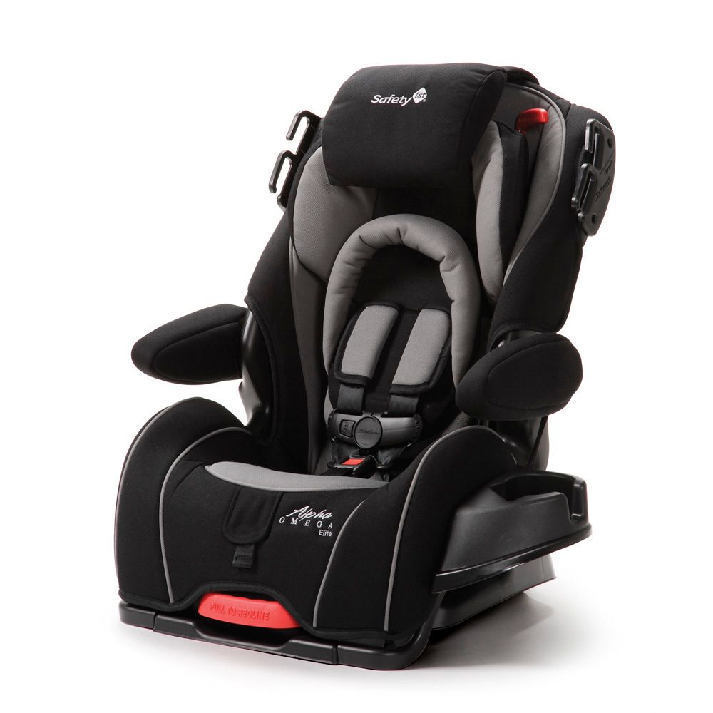 Car Seat, Choosing The Baby Car Seat That's Right For You