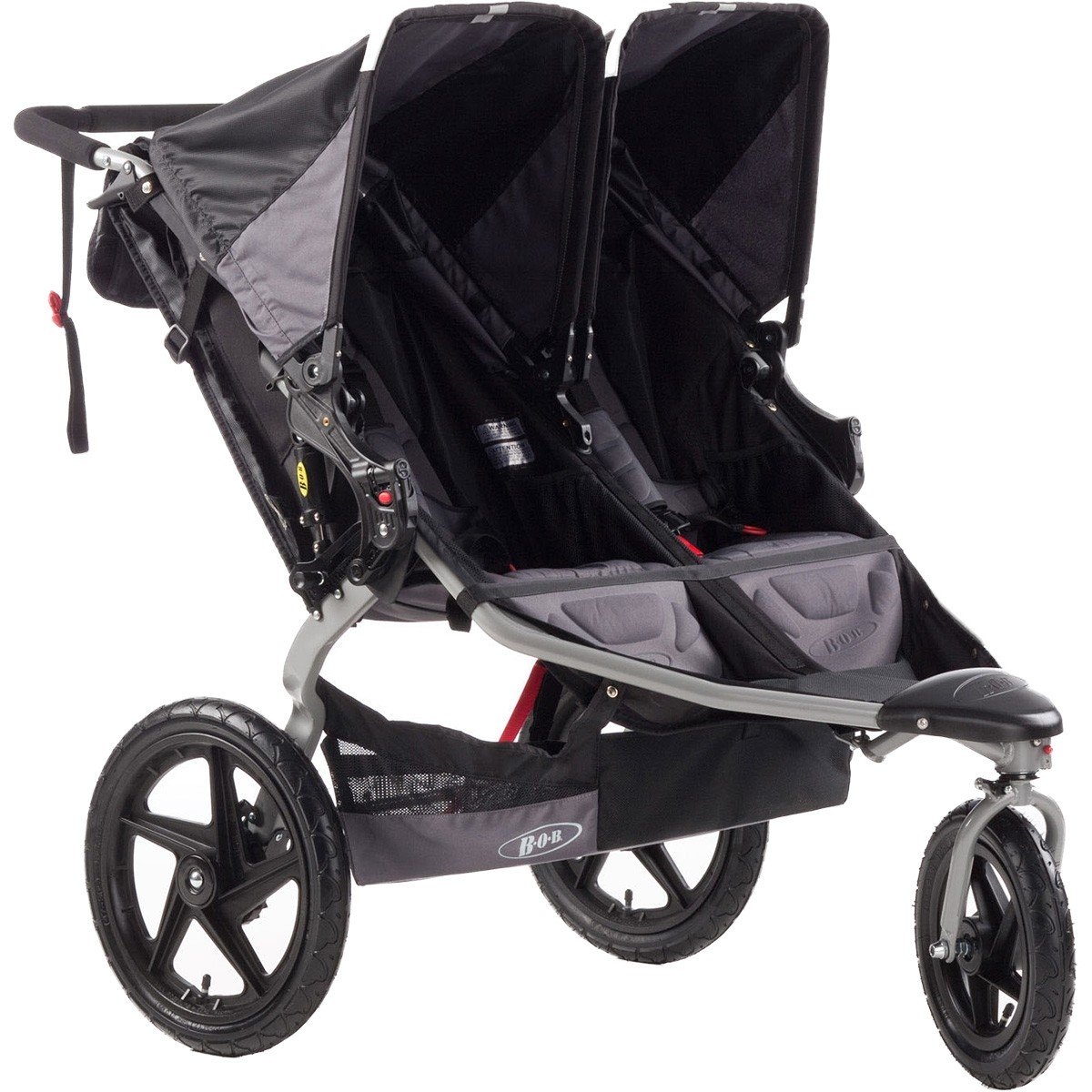 Stroller, Choosing the Best Double Stroller or Triple Stroller for Your Lifestyle