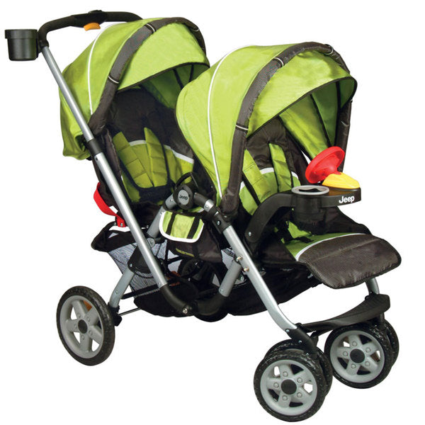 Lawn Mower, Choosing the Best Stroller for Your Lifestyle