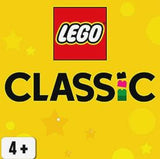 Lego Classic Theme Sets - ANB Baby