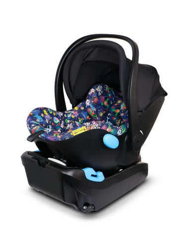 Clek Liing Infant Car Seat - ANB Baby