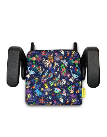 Clek Olli Booster Seat - ANB Baby