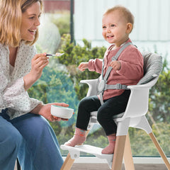 Stokke® Clikk™ High Chair Freedom To Move - ANB Baby