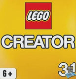 Lego Creator Theme Sets - ANB Baby