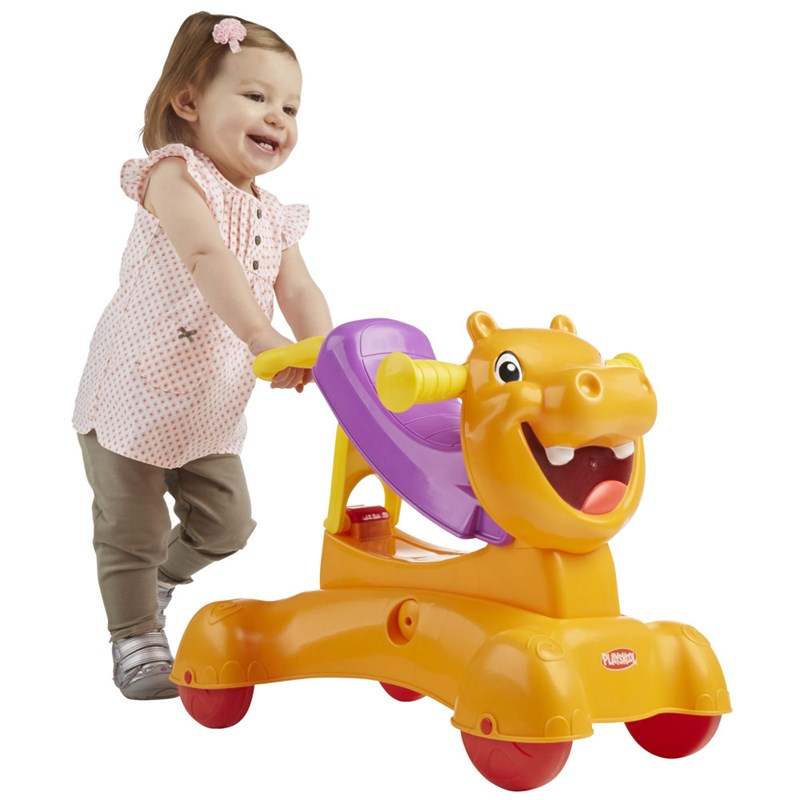Toy, Do Baby Walkers Really Assist Your Child's Stride