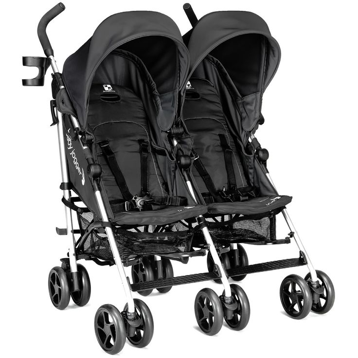 Stroller, Double Baby Stroller What You Should Know