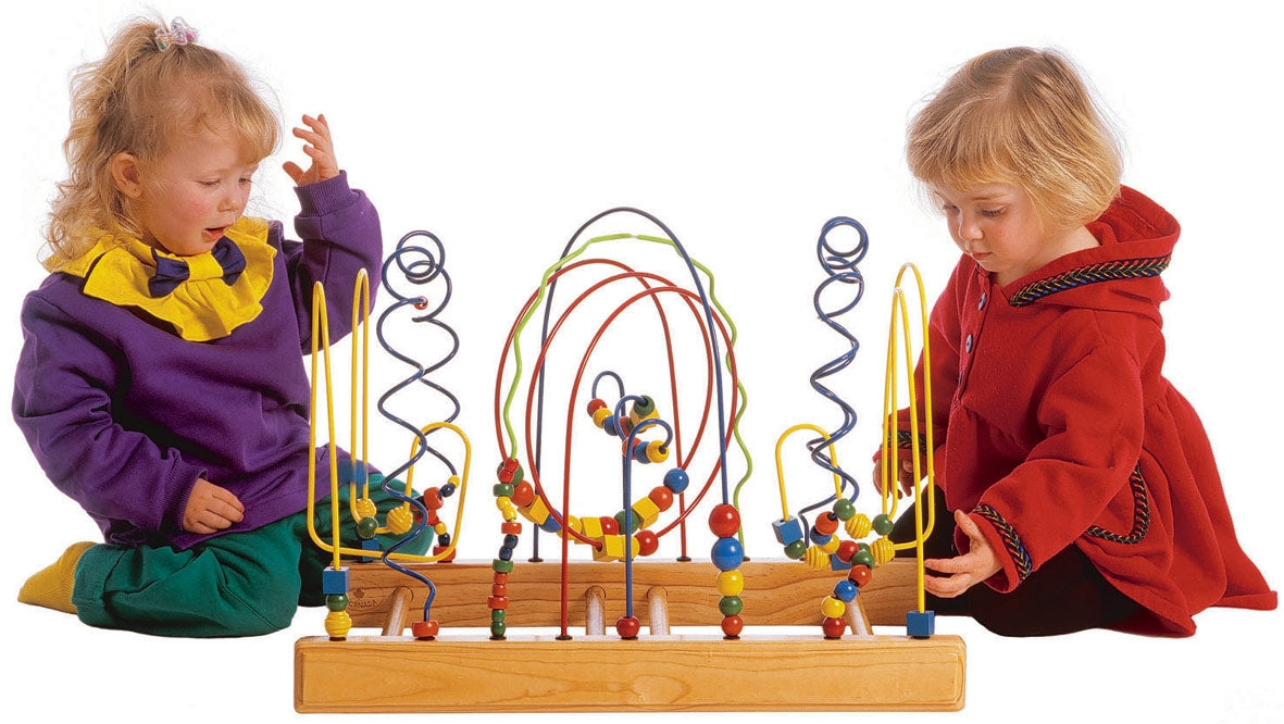 Person, Early Learning Toys For Toddlers