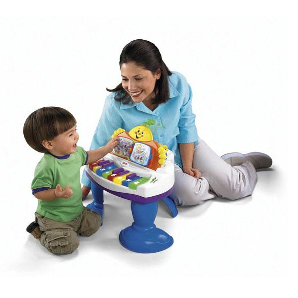Person, Educational Baby Toys For Fun