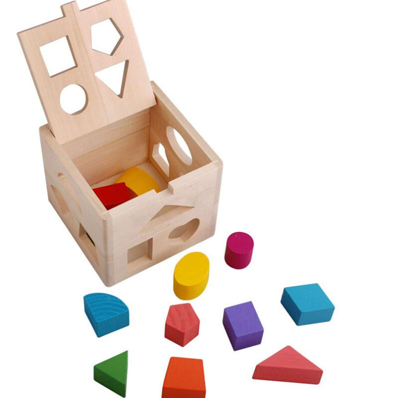 Furniture, Educational Toys Let Your Baby Learn