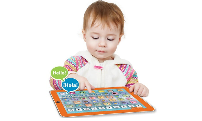Person, Educational Toys Ways to Make Your Baby Smarter