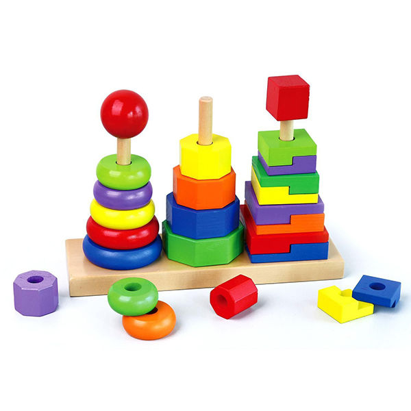 Toy, Educational Toys for Kids Buy Learning Toys