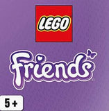 Lego Friends Theme Sets - ANB Baby