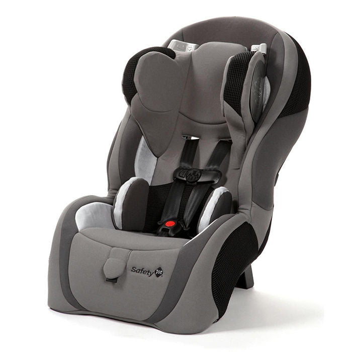 Car Seat, Fun Factors To Consider About The Baby Car Seat