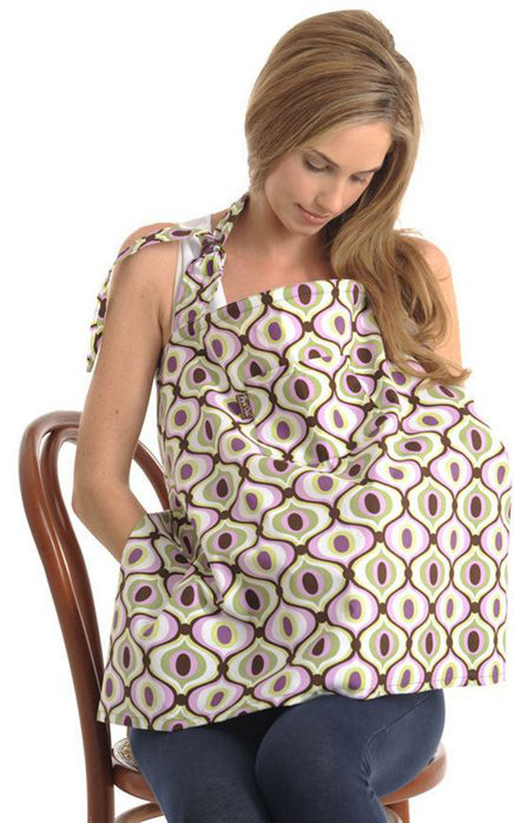 Apparel, How Breast Feeding Helps