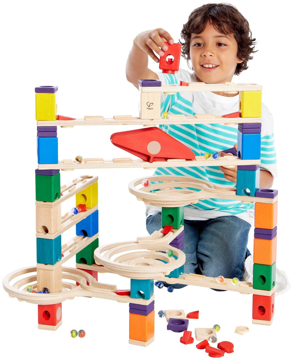 Person, How Children's Educational Toys Develop Essential Learning Skills