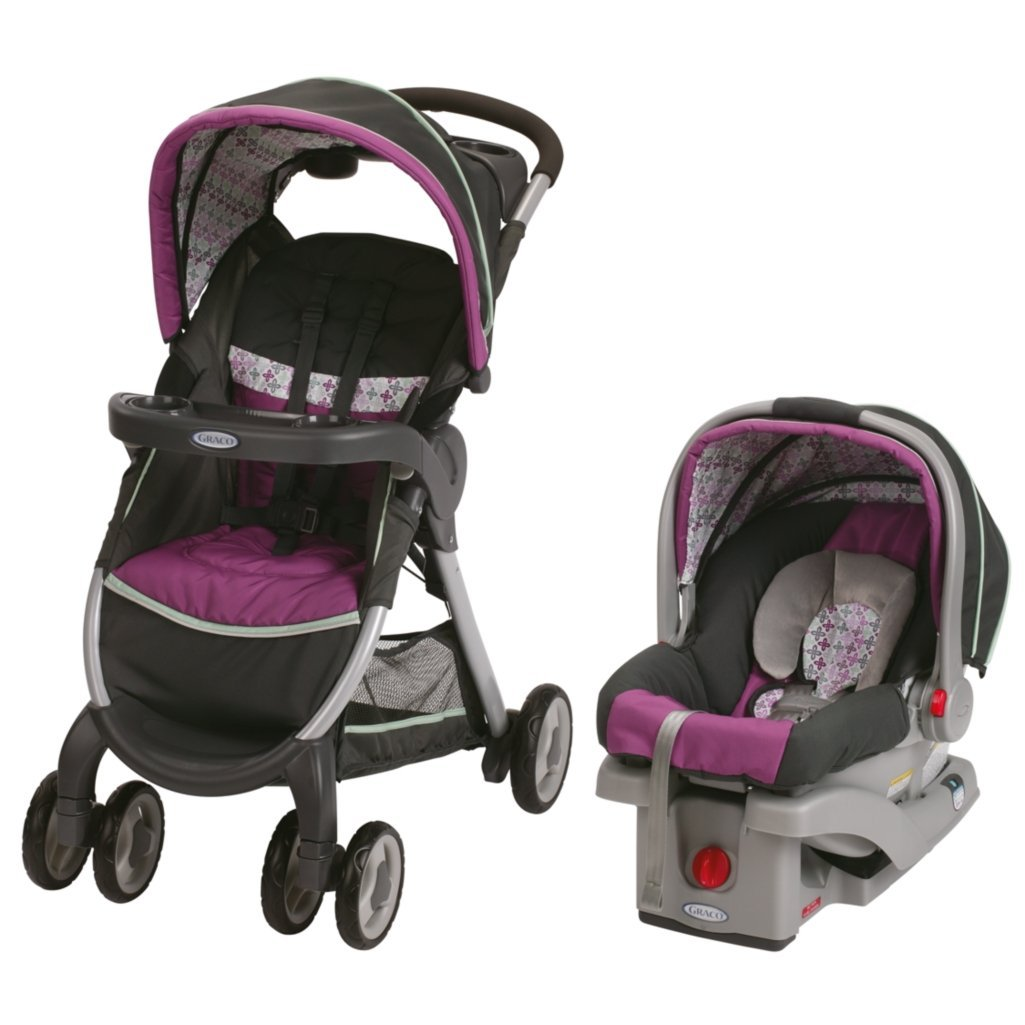 Stroller, How To Find Top Brand Name Strollers
