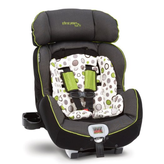 Car Seat, How to Buy a Convertible Baby Car Seat?