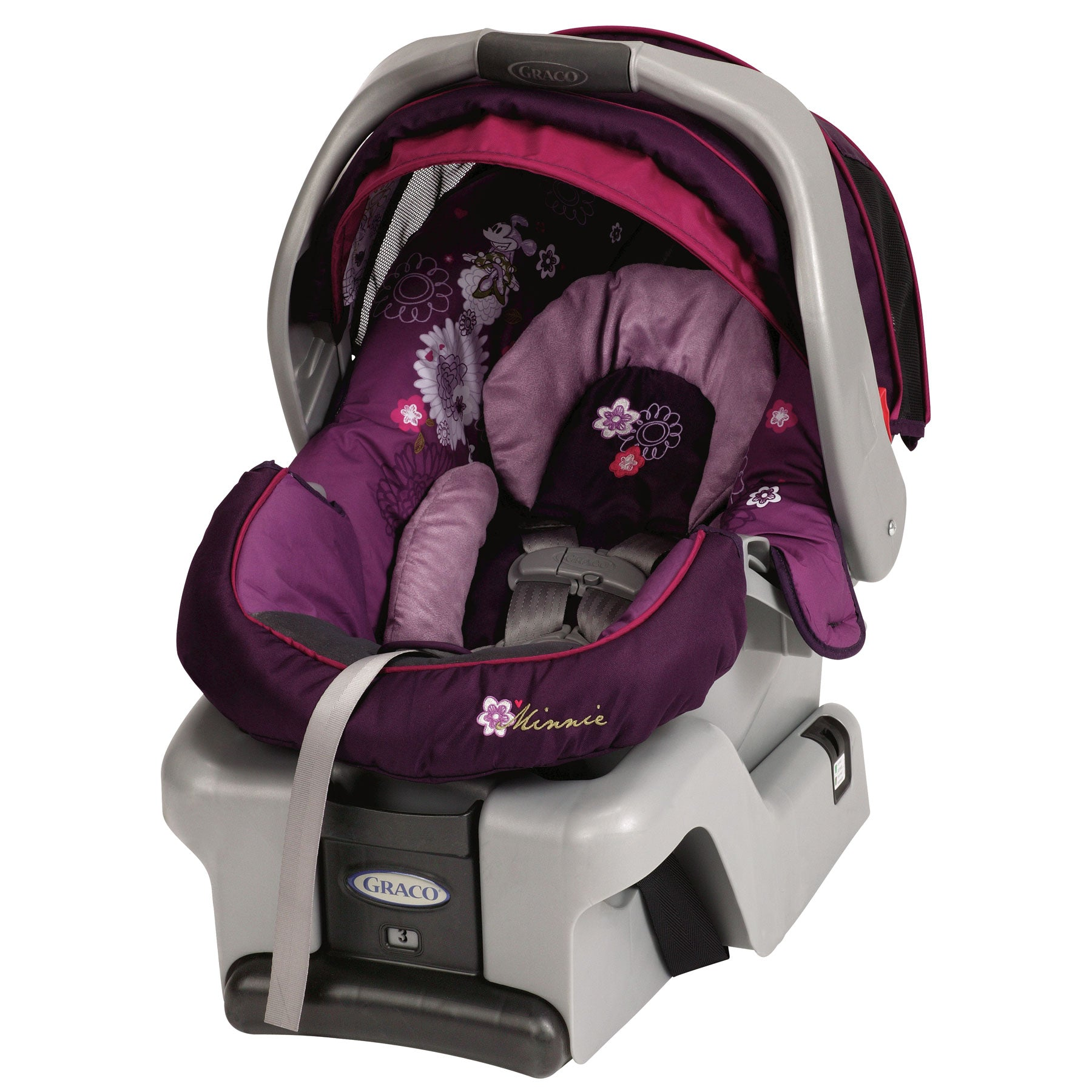 Car Seat, How to Buy the Best Baby Car Seat