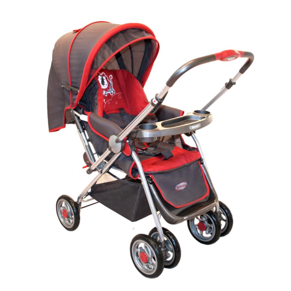 Tool, How to Pick the Right Stroller for Your Baby