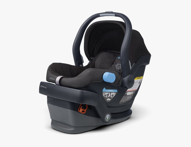 Car Seat, How to Select a Baby Car Seats Factors You Should Know