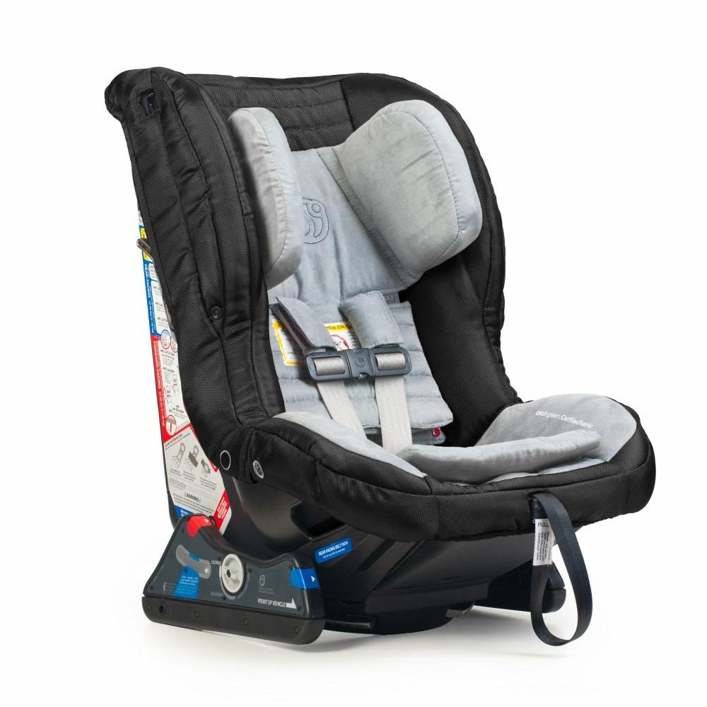 Car Seat, How to Select the Ideal Car Seat for Your Infant
