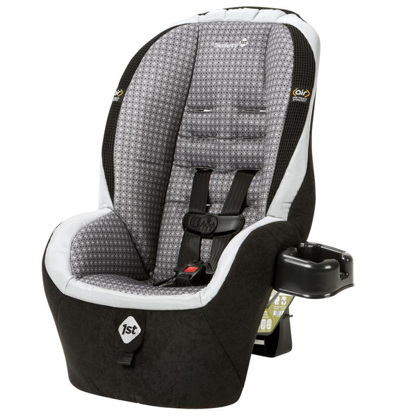 Car Seat, Importance Of Safety In Convertible Car Seats