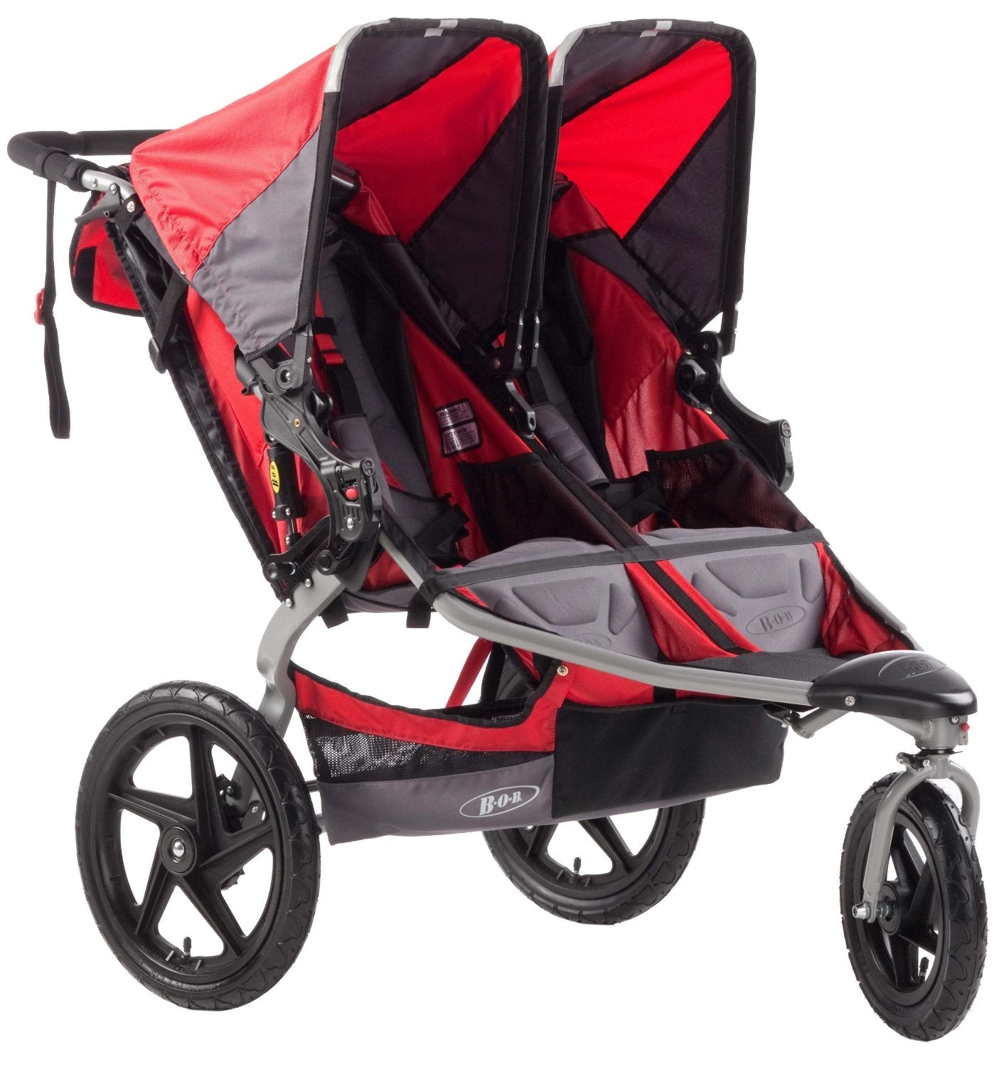 Stroller, Increasing the Mobility of Your Child Baby Strollers