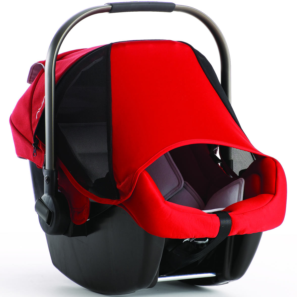 Apparel, Infant Car Seat A Fun Way to Express Your Style