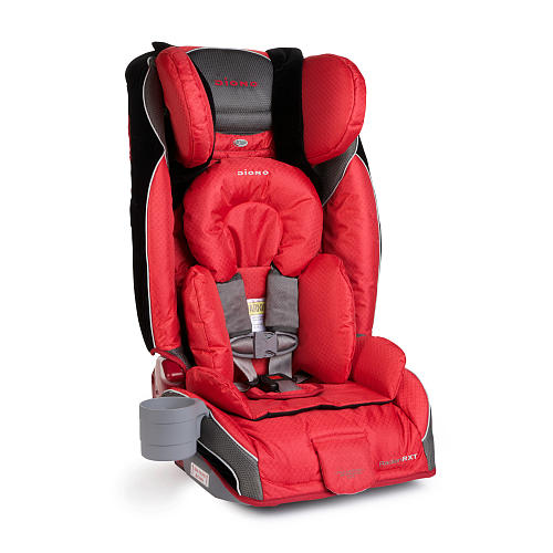 Car Seat, Infant Car Seat Safety