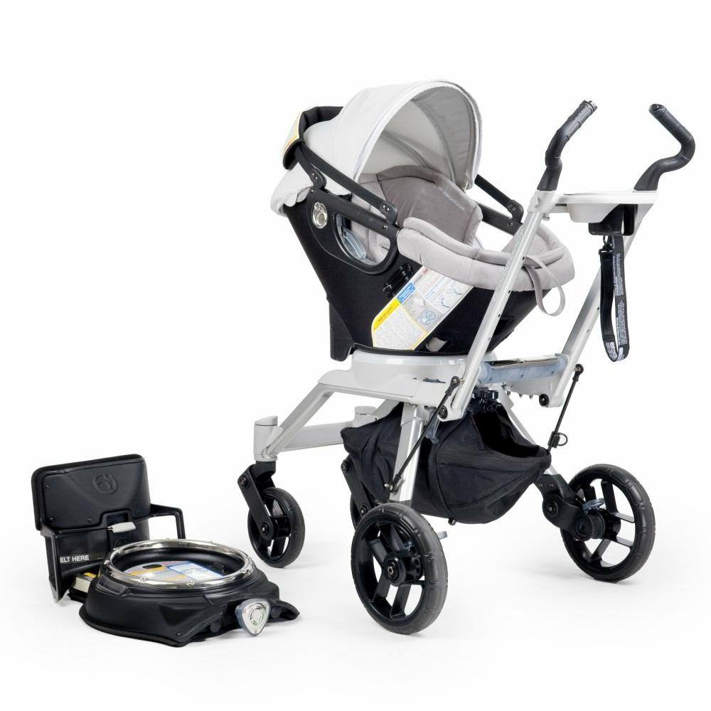 Stroller, Jog Stroller A Healthier Happier You And Baby Makes Two