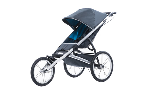 Guidelines for Buying the Best Baby Stroller for Jogging